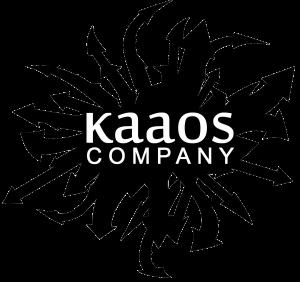 kaaos company logo